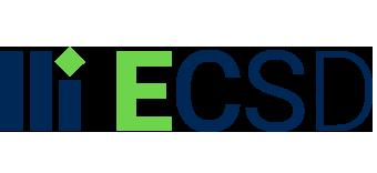 Ecsd engineering - Progettazione strutturale Milano